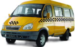 лицензирование перевозок пассажиров